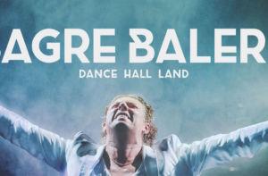 Dance Hall Land
