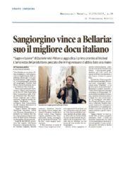 Messaggero Veneto 31/05/2017