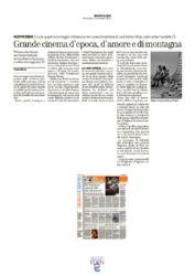 Brescia Oggi - 13/01/2016